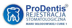 Prodentis